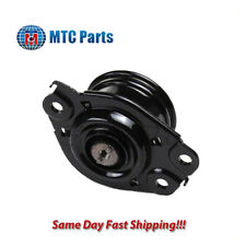 MTC Front Right Engine Motor Mount for 2001-2004 Volvo S40 / V40  30611474
