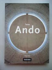 Tadao Ando 1996 Architekt Architektur