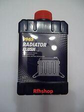 Kühlerreiniger Kühlsystemreiniger Heizungreiniger Mannol Radiator Flush 325 ml