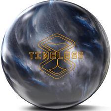 15lb Storm Timeless Bowling Ball NEW!