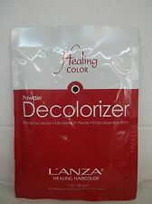 Lanza Decolorizer Hair Color Remover 1 oz by L'anza