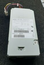 ASTEC CISCO AA20270 34-0850-01 A1 47W POWER SUPPLY (IN6S5)