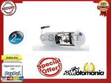 Pompa Benzina Elettrica  FIAT PANDA 2 MOD 169 1200 4X4 44 KW 60 CV