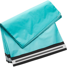 Poly Mailers Envelopes Bags 25mil 19x24 10x13 6x9 Pick Sizes