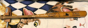 "LOUISVILLE SLUGGER 225YB ~ 29"" Alex Rodriguez Youth Baseball Bat Grand Slam"