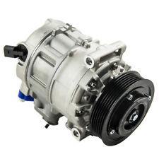 Klima Kompressor for VW Passat Audi A3 1.4 1.6 1.8 2.0 TFSI FSI RS S3
