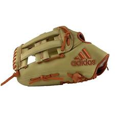 Adidas EQT 1275 H Web LHT Baseball Fielding Glove Outfielder Left Throw CF9123