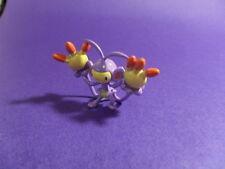 U3 Tomy Pokemon Figure 4th Gen   Ambipom