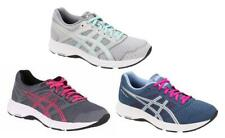 ASICS Women's Cross Training Sneakers in 6 Colors, Medium and Wide Widths