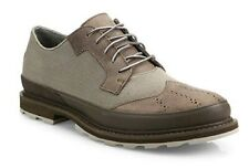 Mens Sorel Madson Lace-up Wingtip Shoes - Size 10.5