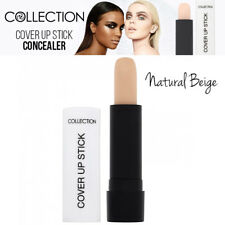 Collection Cover Up Stick Concealer Long Lasting High Coverage - Natural Beige