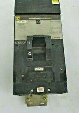 SQUARE D 350 AMP CIRCUIT BREAKER Q432350