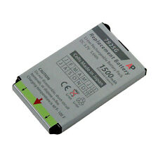 NEW Replacement Extended Battery for Cisco 7925G Wireless Phone