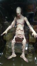 "Neca PAN'S LABYRINTH PALE MAN Guillermo del Toro Signature Collection 7"" Figure"