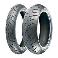 Pirelli Diablo High Performance Rear 180/55 ZR 17 73W Motorcycle/Bike Tyre