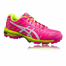 Zapatillas fitness/running de mujer NEO