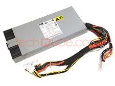 AcBel FS7015 500W Power Supply Dell F1D Server Rev A2 240G