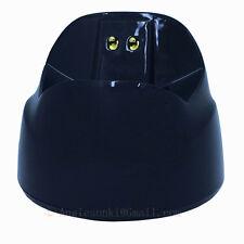 Razer Naga Epic RC30-005101 mouse,Laser Gaming Mouse Charging Dock RC30-005102