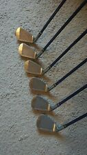 Serie de club de golf XXIO P/9/8/7/6/5
