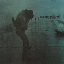New: Clikatat Ikatowi: River of Souls EP Audio CD