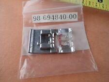 EMBROIDERY FOOT SNAP-ON (820259-096)  for Pfaff Sewing Machine 1006 - 7570