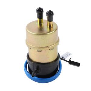 Fuel Pump For Honda 16700-MG9-771 GL1200 1200 GOLDWING GL1200A GL1200I 84-87 New