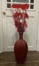 large vase good condition