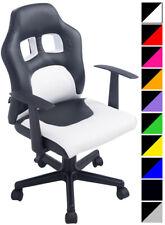 Kinder Bürostuhl Fun Drehstuhl Schreibtischstuhl Jungen Mädchen Junior Stuhl