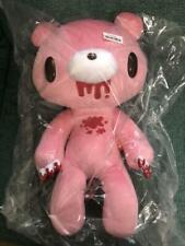 Gloomy Bear TAITO Toy Doll Super Standard Pink Bloody 48cm BIG bear New