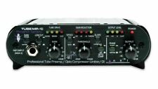 ART Tube MP/C Tube Microphone Preamp and Compressor