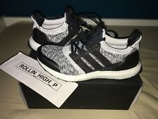 adidas SNS ULTRABOOST 2.0 CONSORTIUM UK 6 US 6.5 BNWT DS PRIME KNIT