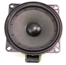 Front Door Speaker 05-10 VW Jetta Rabbit Golf MK5 - 4 ohm - 1K0 035 415