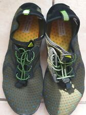 Sport. D Man Shoes  Functional Shoes Size 9.5  New