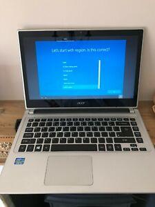 Acer Aspire V5-471 SM 2360 Laptop