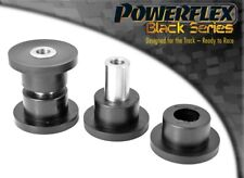 Vauxhall / Opel Corsa B (1998-2000) Powerflex Front Wishbone Inner Bush Kit
