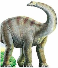 Mini Dinosaurs: Diplodocus by Lorini, Andrea Book The Fast Free Shipping