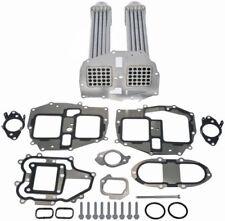 11-15 6.7L OEM Ford Powerstroke EGR Cooler & Install Kit