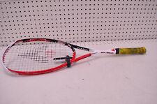 (30953) Karakal Tech12 Squash Racquet with Sleeve