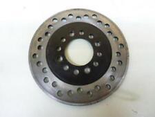 Freno a disco anteriore quad Cinese 110 Mini ATV diametro esterno 168mm inte