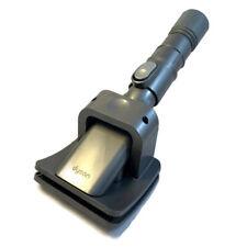 Sebo Vacuum Assisted Dog Grooming Tool - For X1 X1.1 X4 X7 Felix. Dog Grooming.