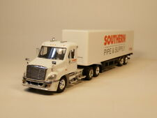 1:50 scale Truck Southern Connect Southern pepi & Supply Diecast model truck