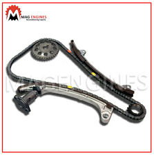TIMING CHAIN KIT TOYOTA 2ZZ-GE FOR CELICA  LOTUS & COROLLA T-SPORT 1.8 LTR 01-08