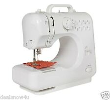 Sewing Machine Beginner Small Crafting Accessories Kids Bobbins Supplies Home