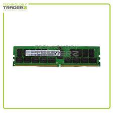 32 ГБ-HMA84GR7AFR4N-VK Hynix PC4-21300 DDR4-2666MHz Ecc Reg памяти * достал *