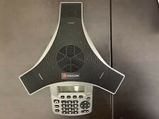 Polycom Soundstation Ip 5000 Conference Speaker Phone 2201 30900 001
