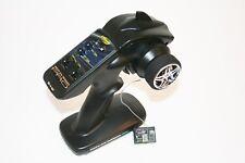 Carson Reflex Wheel Pro 2,4GHz Fernsteuerung