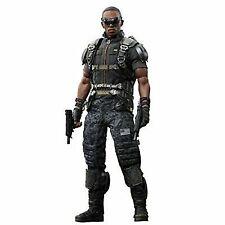 Captain America The Winter Soldier Movie Masterpiece Falcon 1:6 Collectible Figure