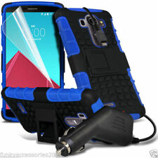 Fundas y carcasas Para Huawei P10 color principal azul para teléfonos móviles y PDAs