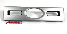 Ford Mondeo 3 III Abdeckung Verkleidung Rahmen Uhr 4S71F044K08
