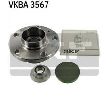 SKF Wheel Bearing Kit VKBA 3567